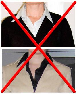 white_shirt_dont_natasha_lavrishina_blog