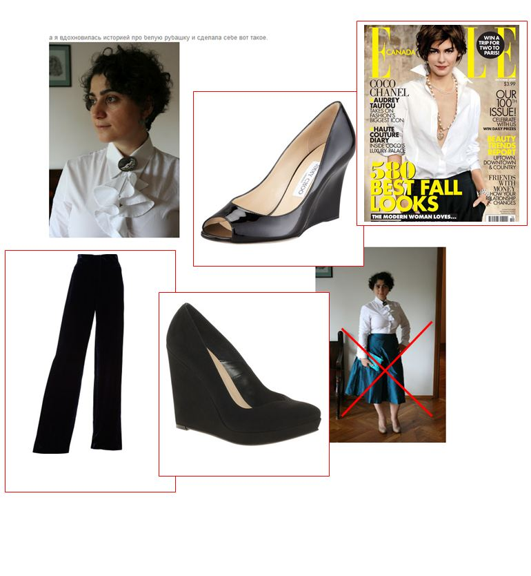Lavrishina_blog_white_shirt_makeover