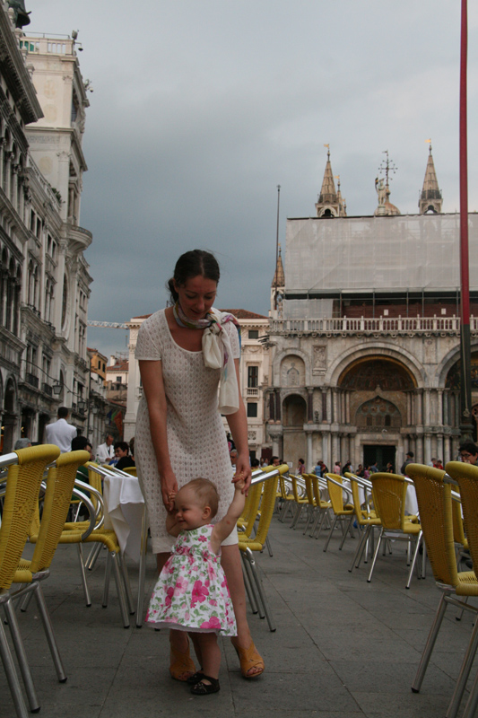Lavrishina_Blog_Venice_July_2011_2