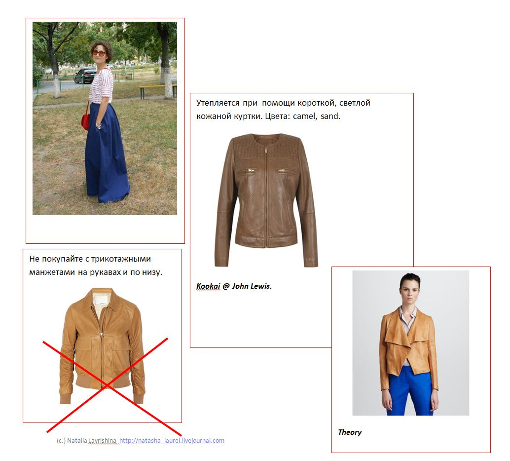 Lavrishing blog sweeping blog makeover leather jacket