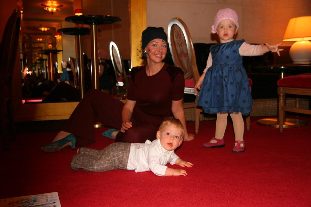 lavrishina blog at the opera house san francisco  matinee raf simons veiled beaney