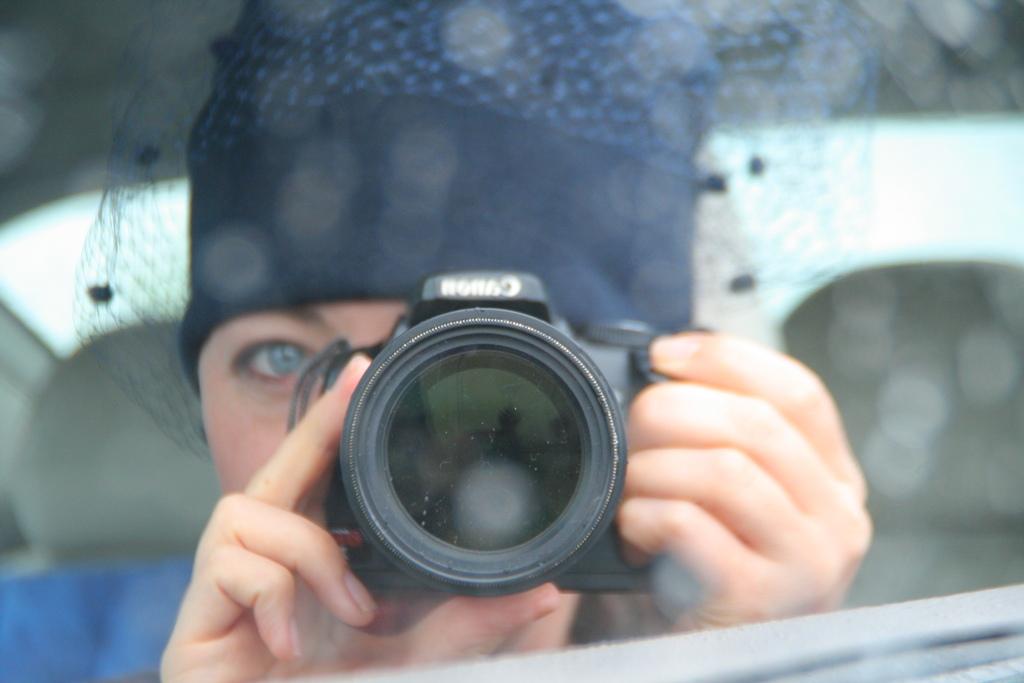 lavrishina blog raf simons veiled beaney camera shot