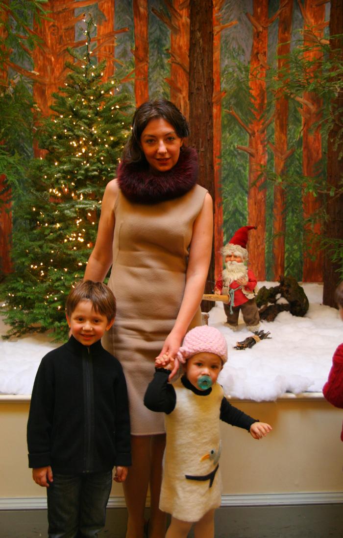 lavrishina-blog-chirstmas-at-filoli-with-sylvia-and-danya-two