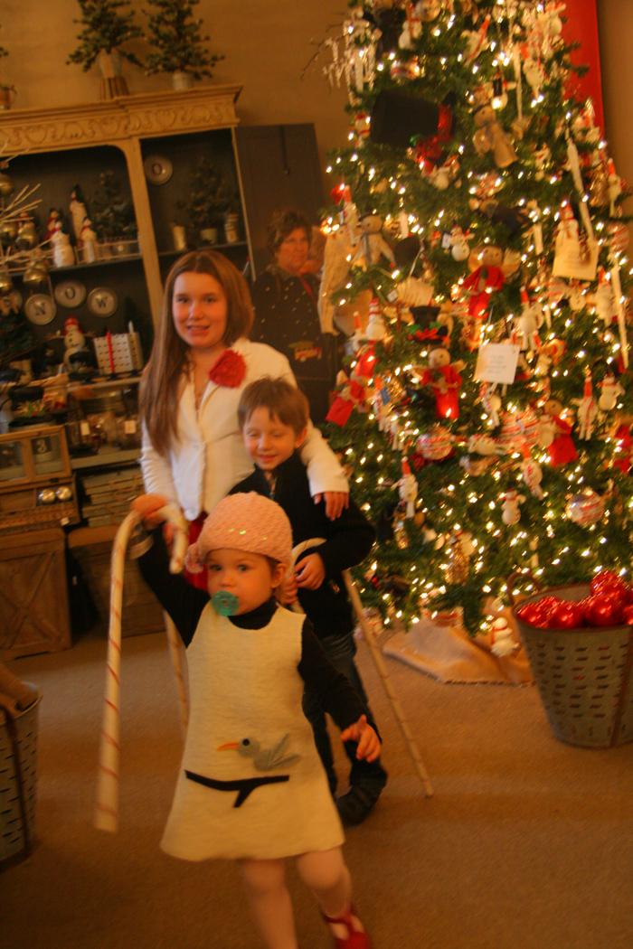 lavrishina-blog-christmas-at-filoli-sylvia-with-daniel-and-marie-clair