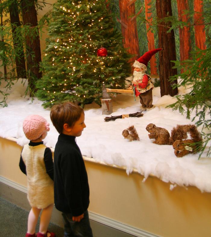 lavrishina-blog-chirstmas-at-filoli-kids