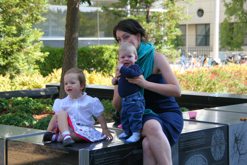 lavrishing-blog-with-sylvia-and-lucas-on-stanford-campus