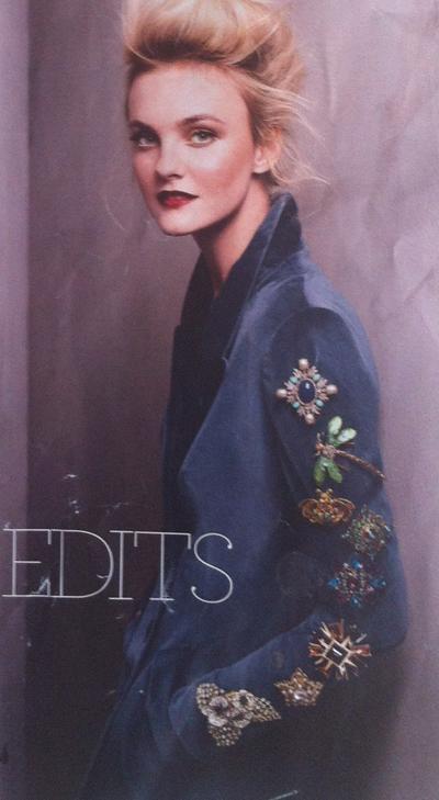 broches nm edits catalog 2012