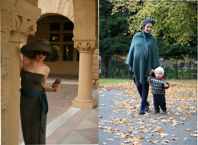 lavrishina-blog-mallard-scarf-collage