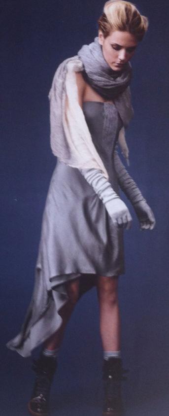 brunello-cucinellli-decolette-dress