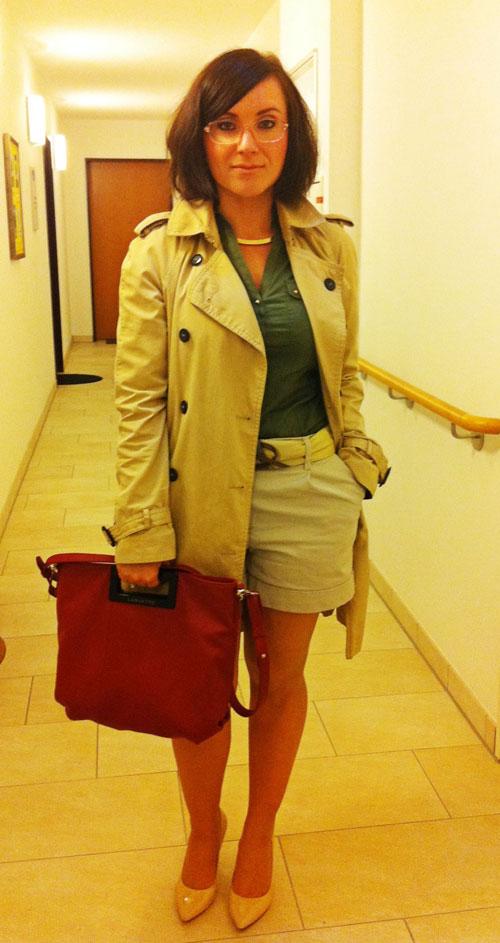 trench-shorts-look-original