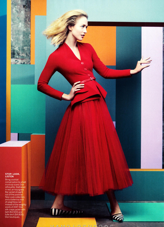 fashion_scans_remastered-raquel_zimmermann-vogue_usa-december_2012-scanned_by_vampirehorde-hq-2
