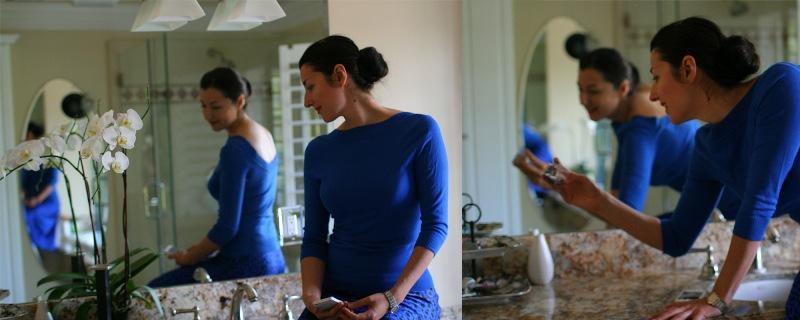 lavrishina blog lyuda wearing knit top backwards resized
