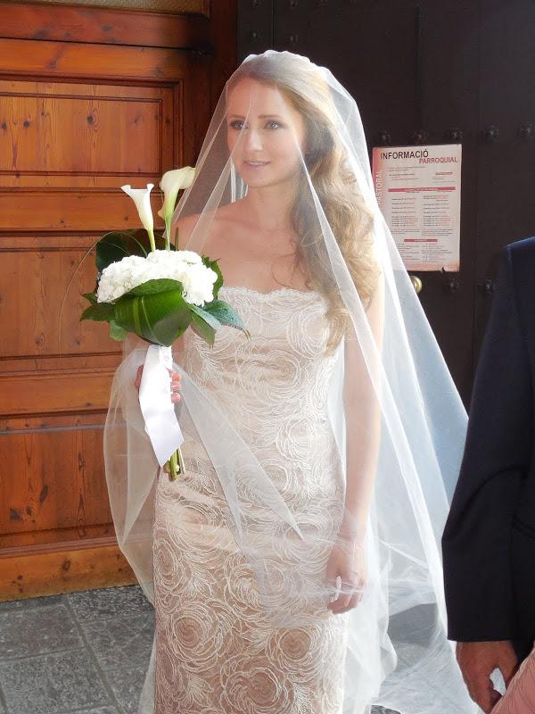 Lavrishina blog Lena the Bride