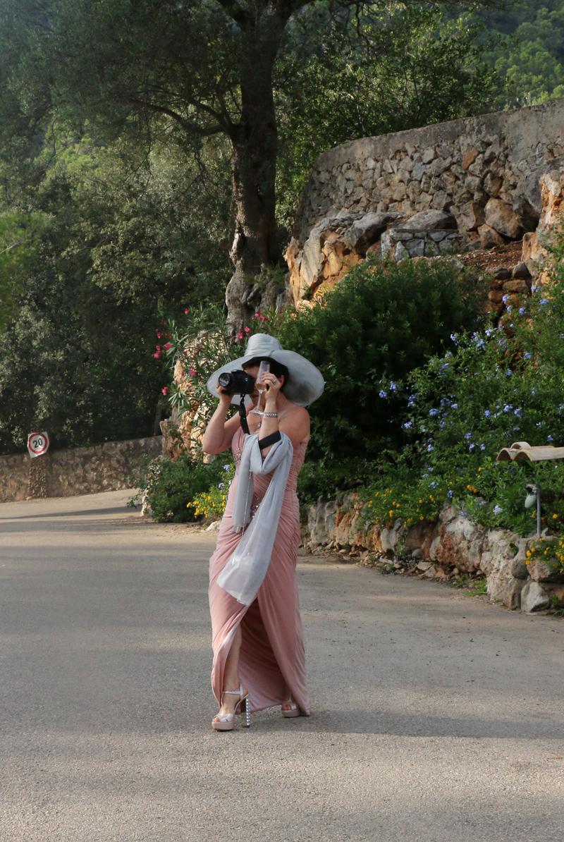 Lavrishina-blog-Majorca-wedding-alenka
