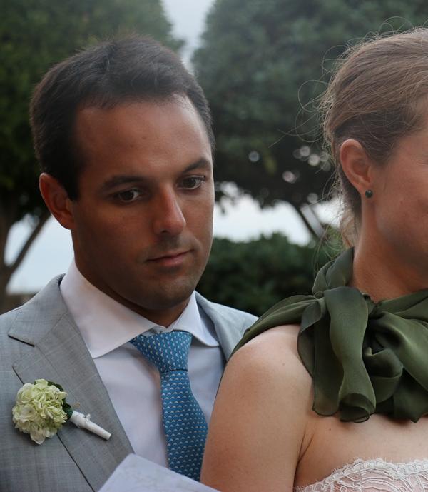 Lavrishina blog Majorca Wedding Francisco Groom