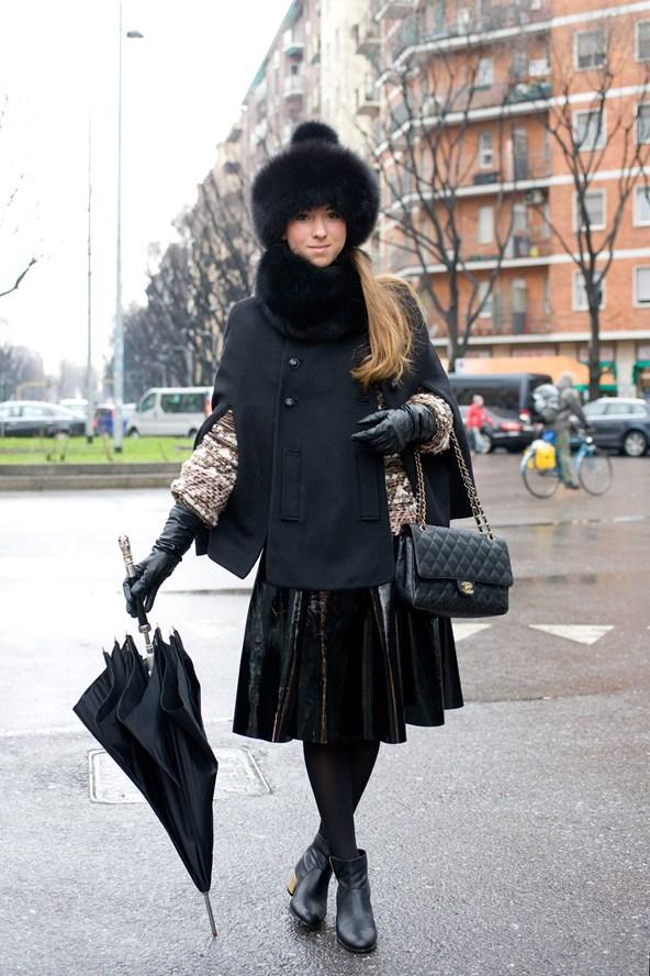 Valentina-Fradegrada_592x888