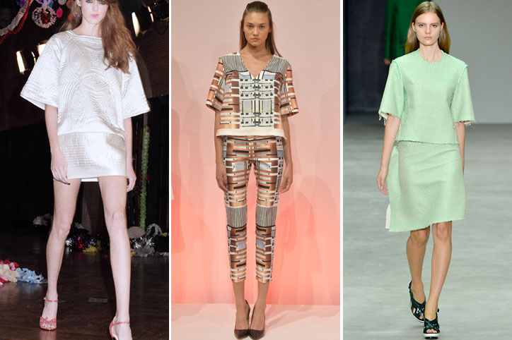 shift-blouse-nyfw-spring-2014-trend-09-w724