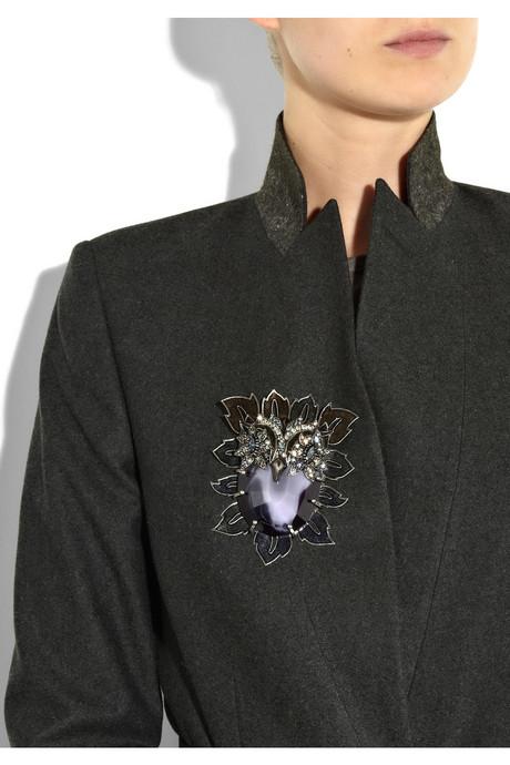 Lanvin-Automne-crystal-owl-brooch2
