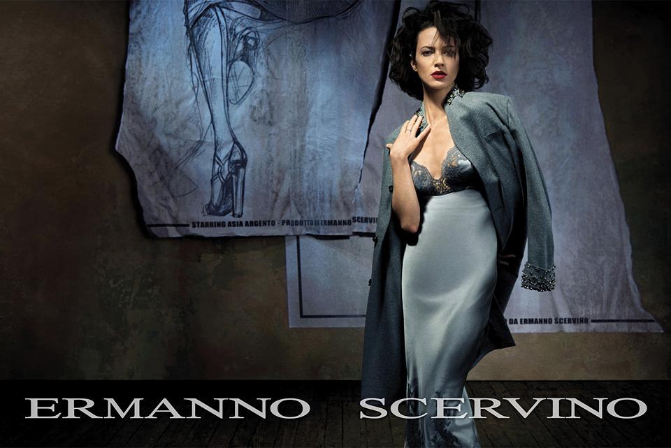 ermanno-scervino-campaign-fw-13-14-01