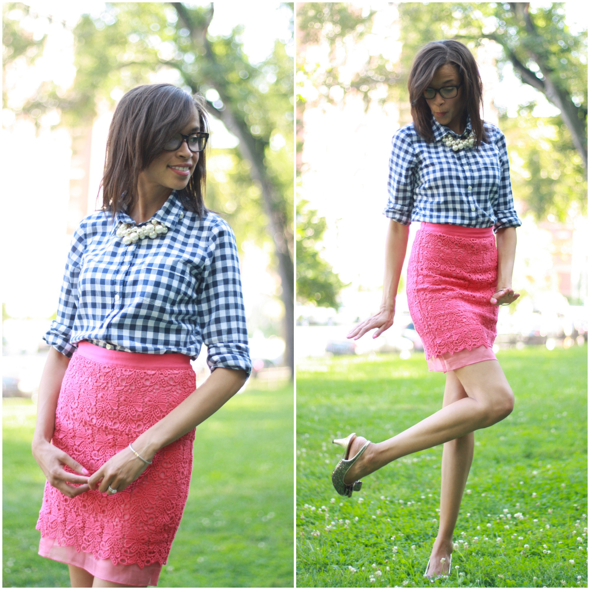 gingham-and-lace-collage