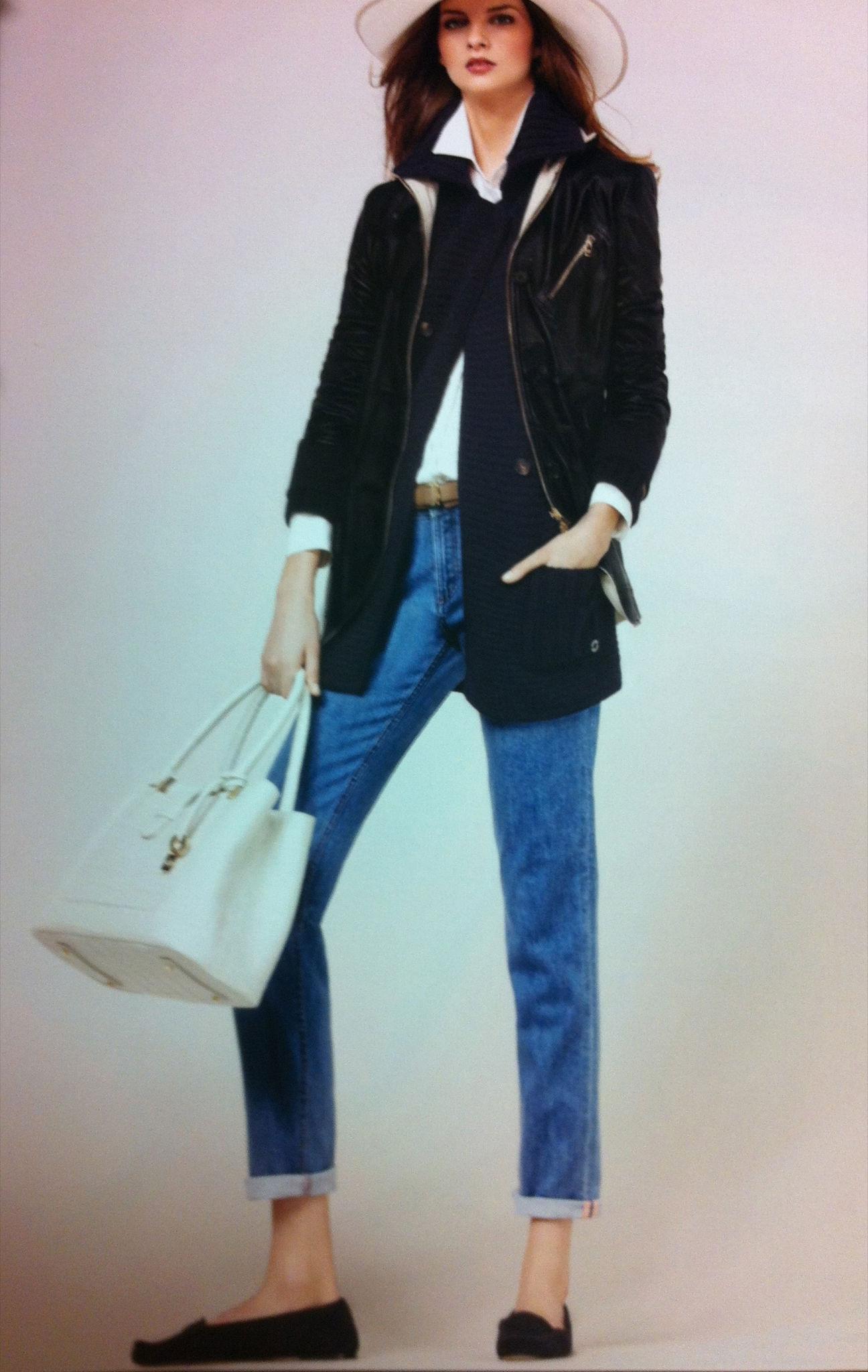 Loro-Piana-Cropped-Jeans-Mocas