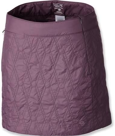 REI Insulated Skirt