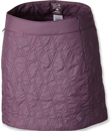 REI Insulated Skirt
