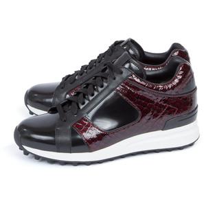 Philip Lim Sneakers
