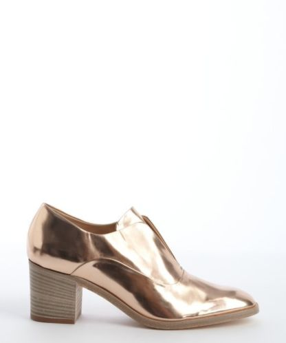 Reed Krakoff Rose Gold