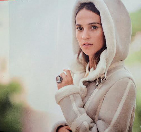 Alicia-Vikander-in-US-Vogue-Dec-2014