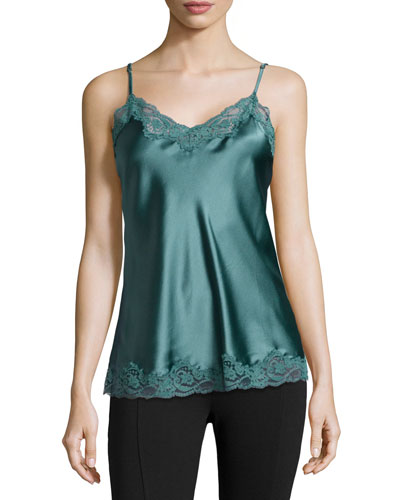 silk cami stellamaccartney .jpg