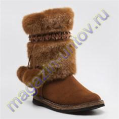 shop_items_catalog_image43628