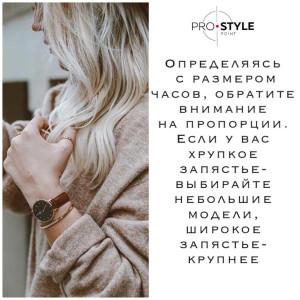 IMG_0164
