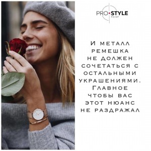 IMG_0167