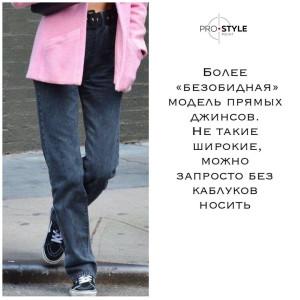 photo_2019-07-30_14-50-50