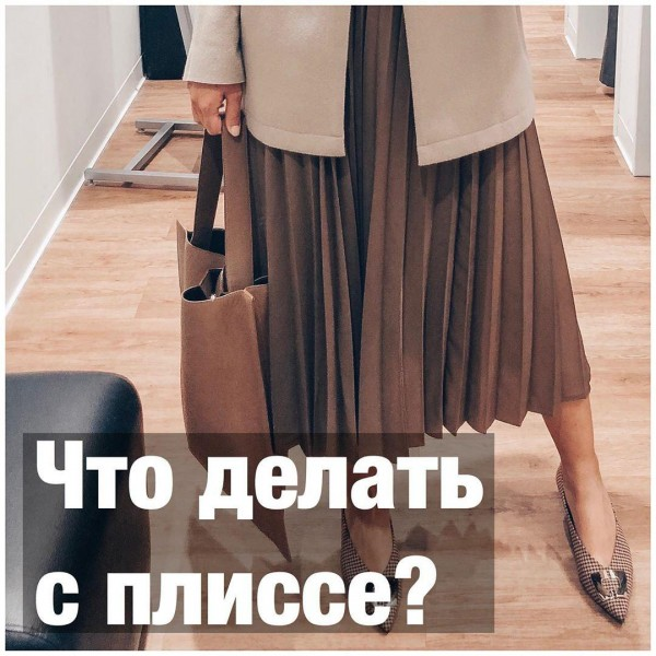 photo_2019-07-30_15-08-43