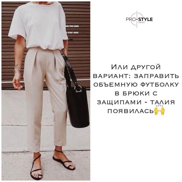 photo_2019-08-06_17-33-45