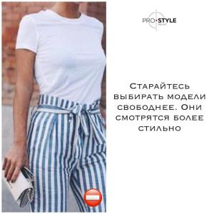 photo_2019-08-06_17-33-50