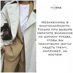 photo_2019-08-21_23-34-41
