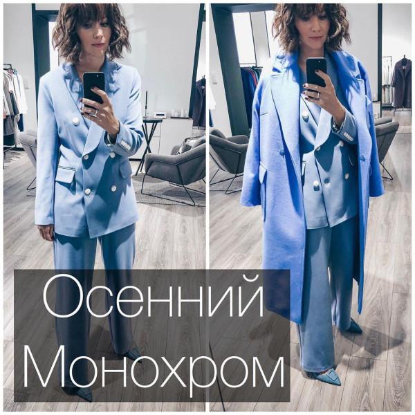 photo_2019-09-24_21-13-21