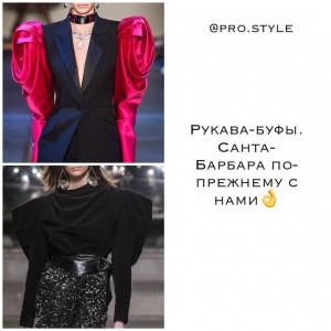 photo_2019-10-18_20-58-46