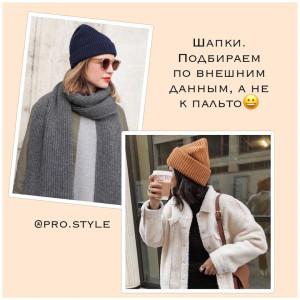 photo_2019-11-15_17-00-00