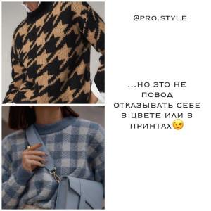 photo_2019-12-07_22-34-55