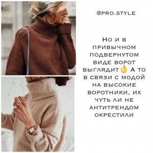 photo_2019-12-07_22-35-01
