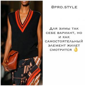 photo_2019-12-20_19-07-43