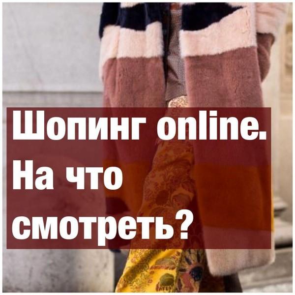 photo_2020-01-08_14-09-49
