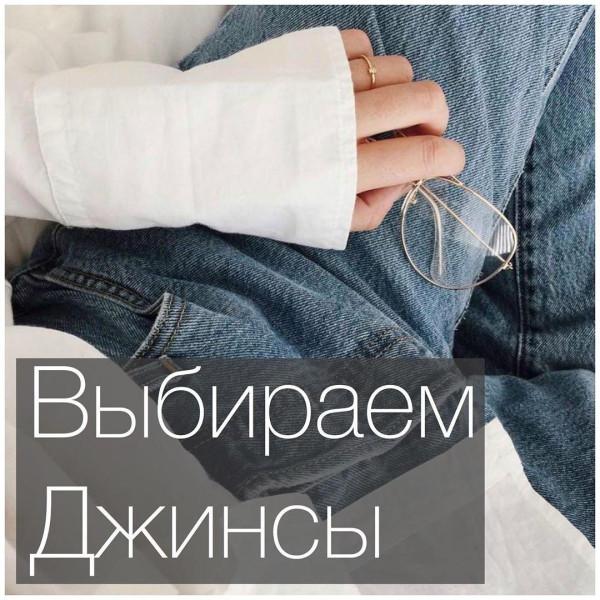 photo_2020-01-27_15-59-36