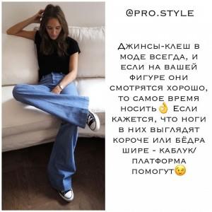 photo_2020-01-27_15-59-40