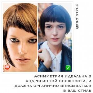 photo_2020-02-01_16-01-44