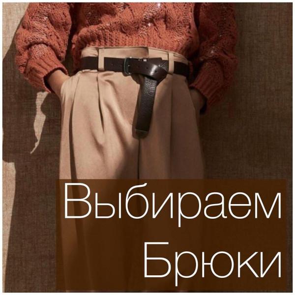 photo_2020-02-25_19-25-29